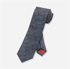 OLYMP stropdas 172763 in het Ecru