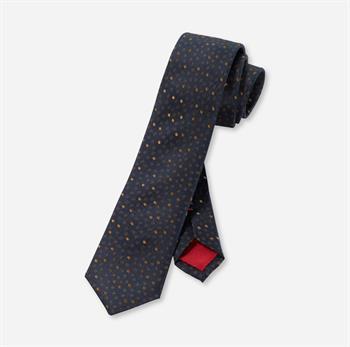 OLYMP stropdas 174361 in het Ecru