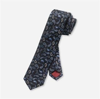OLYMP stropdas 174461 in het Ecru