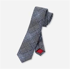 OLYMP stropdas 174961 in het Blauw