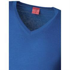 Olymp trui 015110 in het Blauw