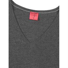 OLYMP truien 015110 in het Zilver