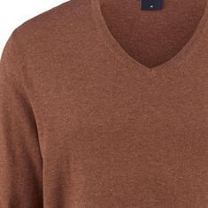 OLYMP truien 016210 in het Bruin