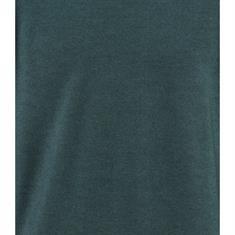 OLYMP truien 535025 in het Donker Groen