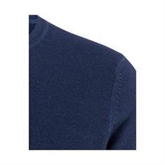 OLYMP truien 538085 in het Marine