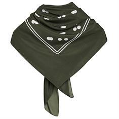 Opus accessoire 231924763#BOA in het Olijf groen