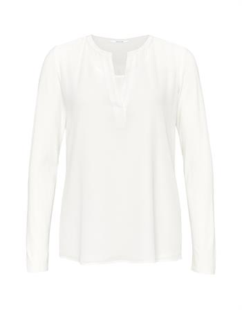 Opus blouse 238654955 in het Offwhite
