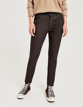 Opus jeans 233165840#O10910 in het Bruin