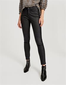 Opus jeans 234555285 in het Zwart