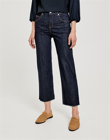Opus jeans 246289275 in het Blauw