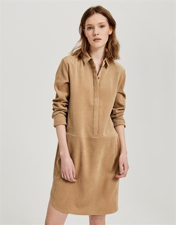 Opus jurk 227575282#O0009 in het Camel