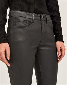 Opus sale Slim Fit 242175840 in het Zwart