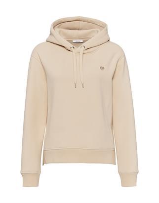Opus sweater 243614020 in het Licht Bruin