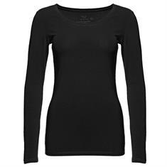 Opus t-shirts 201970601#16009 in het Zwart