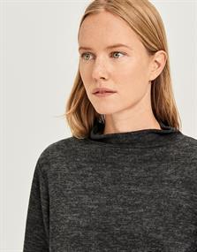 Opus t-shirts 237505984 in het Grijs