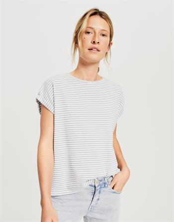 Opus t-shirts 239645615#O1009 in het Blauw