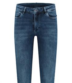 Para Mi broek SS211.022023 in het Denim