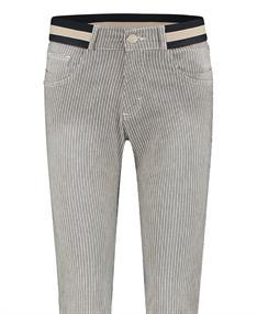 Para Mi jeans Celine 128141 celine ela in het Blauw