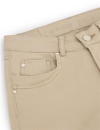 Para Mi jeans Celine celine-001001 in het Beige