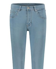 Para Mi jeans Celine celine-004001 in het Licht Denim