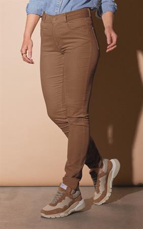 Para Mi jeans FW211.105141 in het Camel