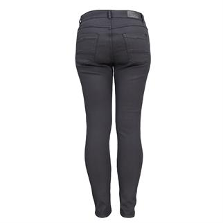 Para Mi jeans Mea fw192.640304 in het Zwart
