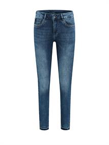 Para Mi jeans ss202.022031 in het Denim