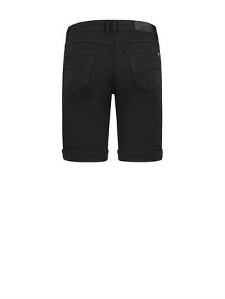 Para Mi shorts en bermuda's 005028 lyndsey in het Zwart