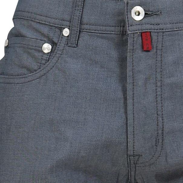Pierre Cardin broeken Lyon 03091/000/00279 in het Blauw