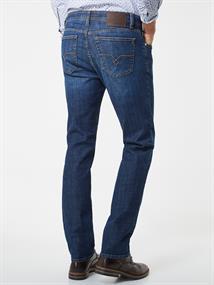 Pierre Cardin jeans 03196/000/07200 in het Blauw