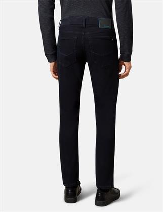 Pierre Cardin jeans 03451/000/08821 in het Marine