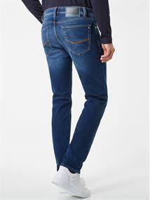 Pierre Cardin jeans 03451/000/08880 in het Blauw