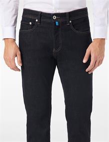 Pierre Cardin jeans 03451/000/08880 in het Kobalt