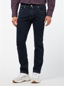 Pierre Cardin jeans 03451/000/08880 in het Licht Denim