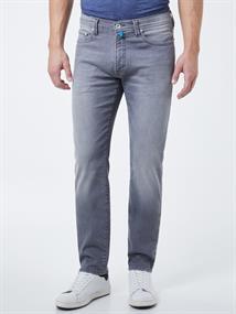Pierre Cardin jeans 03451/000/08881 in het Antraciet