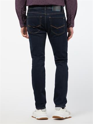 Pierre Cardin jeans Lyon 03451/000/08880 in het Licht Denim