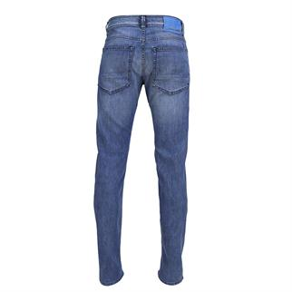 Pierre Cardin jeans Lyon 30031/000/01500 in het Denim