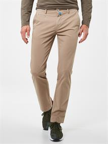 Pierre Cardin tops Chino 33757/000/02000 in het Beige