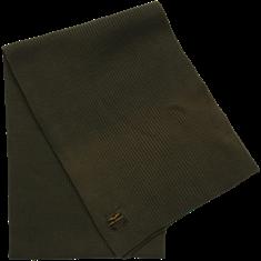 PME Legend accessoire pac197900 in het Geel