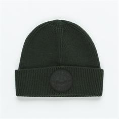 PME Legend accessoire PAC207903 in het Donker Groen