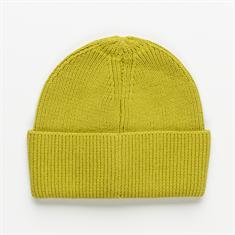PME Legend accessoire PAC207903 in het Olijf groen