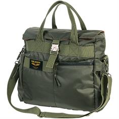 PME Legend accessoire pmnylbg192 in het Groen