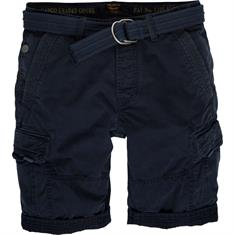 PME Legend cargo short psh74651 in het Inkt