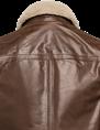 PME Legend jacks PLJ215700 in het Donker Bruin