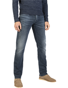 PME Legend jeans Curtis PTR550 in het Indigo