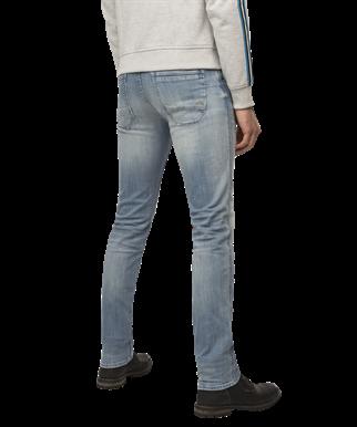 PME Legend jeans Night Flight PTR120 in het Blauw