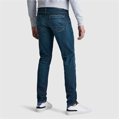 PME Legend jeans Night Flight PTR150 in het Denim
