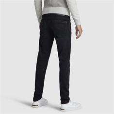 PME Legend jeans Night Flight PTR150 in het Zwart