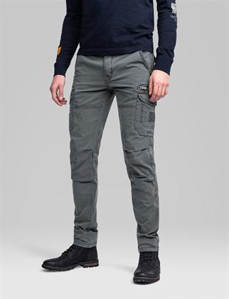 PME Legend jeans PTR211600 in het Grijs Melange