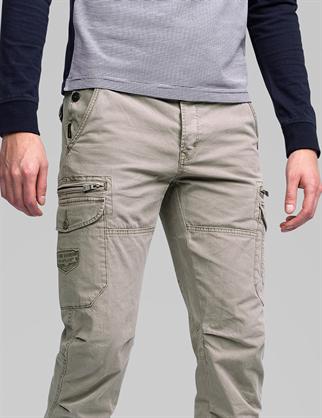 PME Legend jeans PTR211600 in het Rood